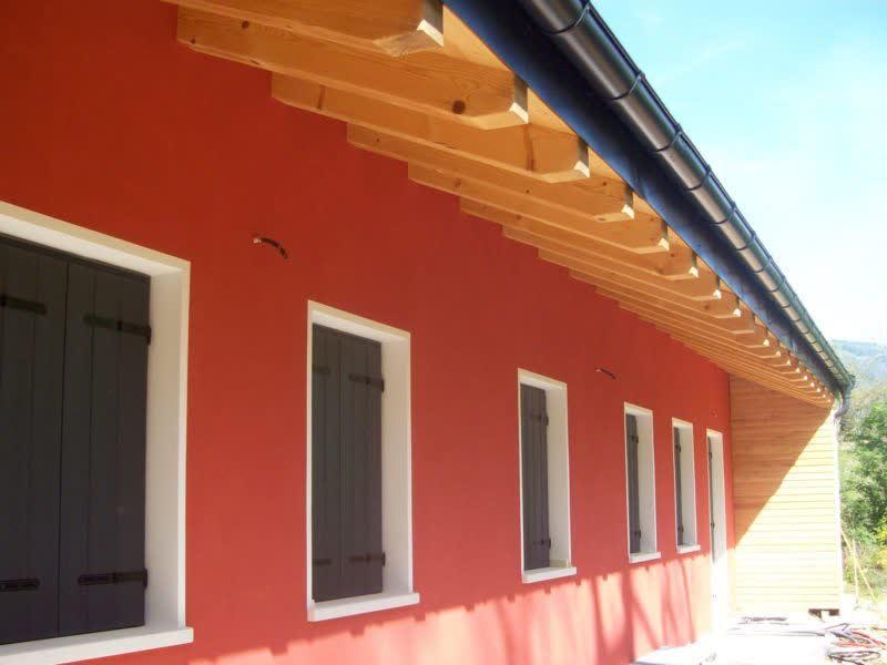 Casa bifamiliare